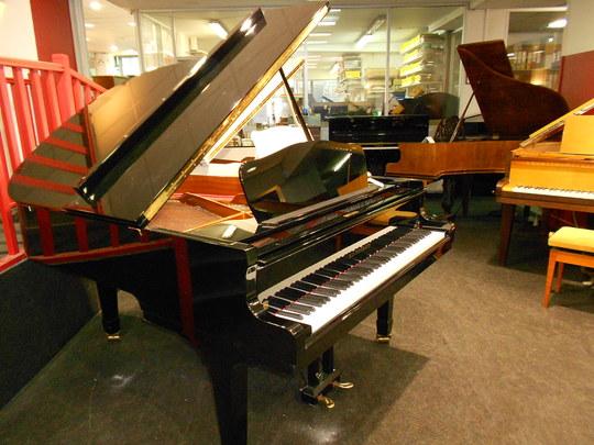 Piano_ninette
