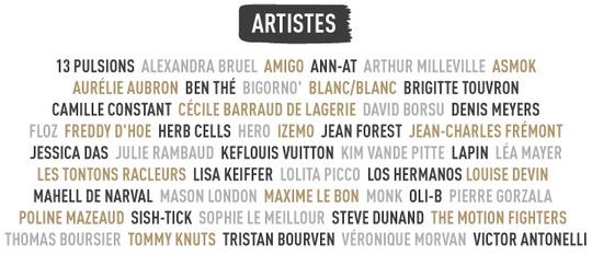 Artistes01