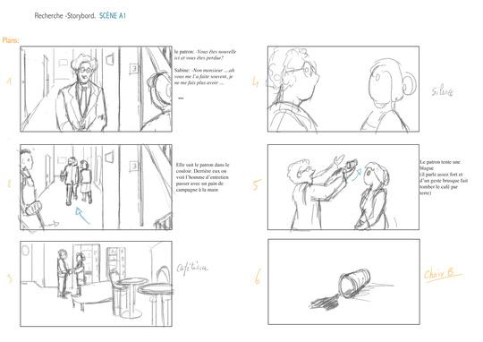 Story-scene-a1