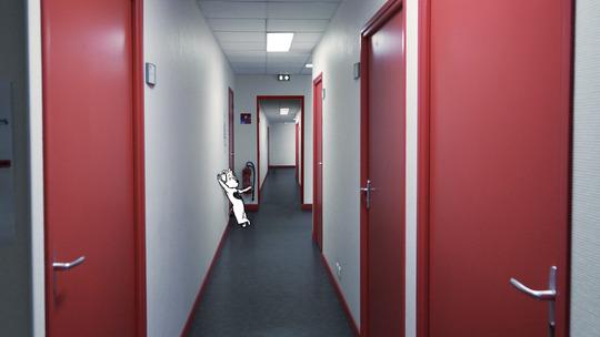 Chien-couloir-ok_copie