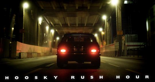 Photo_rush_1