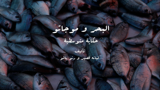 Capture_d__cran_2013-06-12___4.55.03_pm