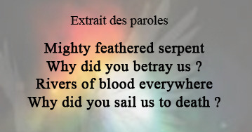 Extrait_paroles2