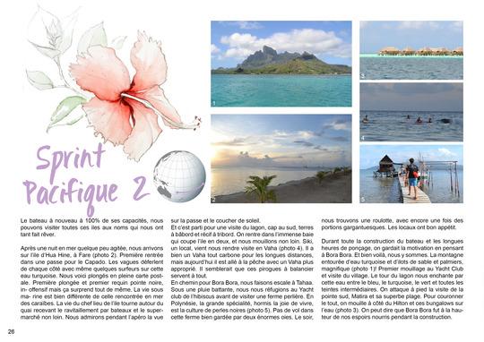Chap_8_-_page_26