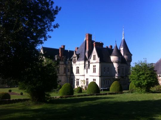 130424_montlouis_sur_loire_la_bourdaisiere_castle_iphone_yannick_migotto_03