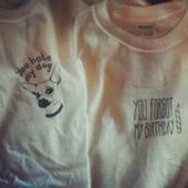 Tees_shirt_otch_inka