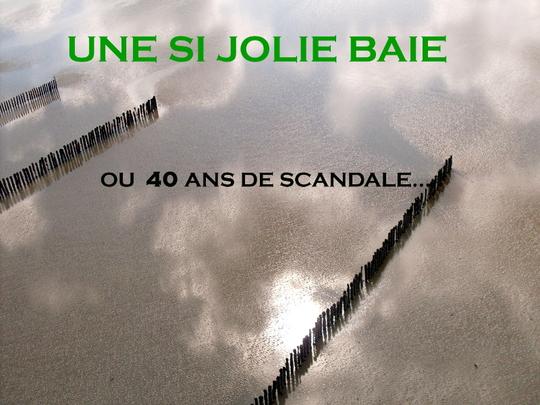 Une_si_jolie_baie_1