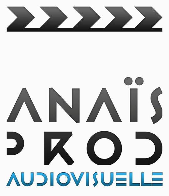 Logo_aanis_prod