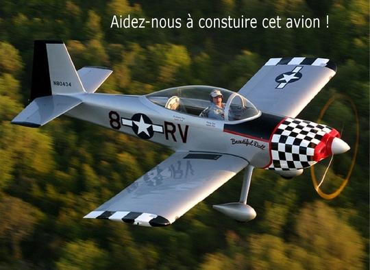 Notre_avion
