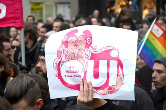 Manifestation-17-decembre-2012
