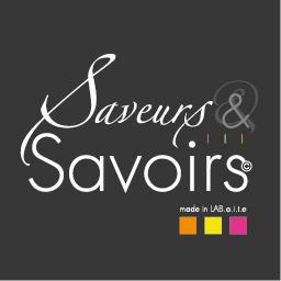 Saveurs_savoirs_seul