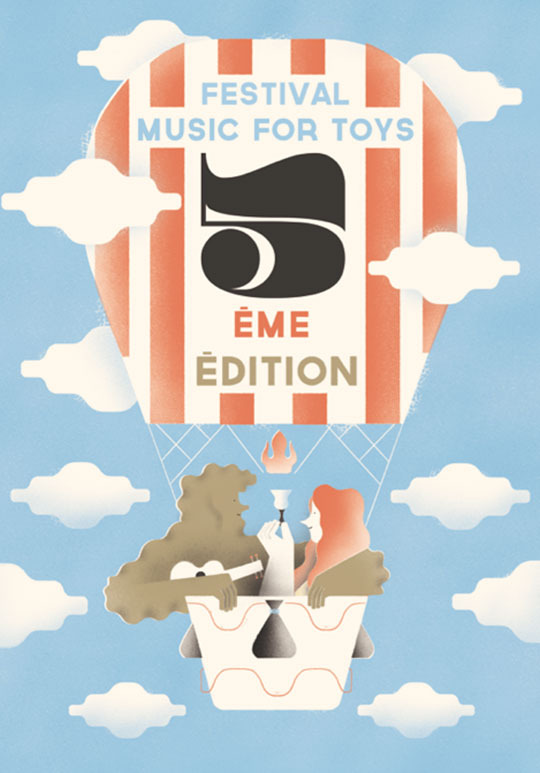 Music-for-toys-5-540