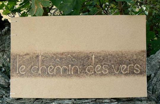Couverture_le_chemin_des_vers_600