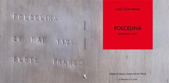 Cover-polce-juin13-72