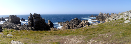 Pano_ouessant_580_584_recad