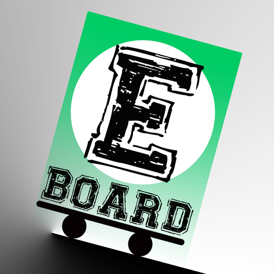 E_board_logo4_-_copie