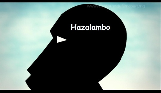 Azalambo