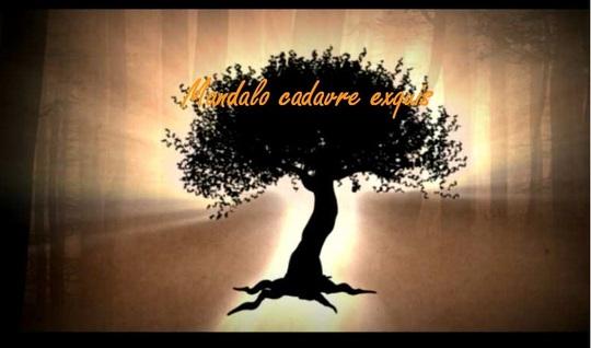 Mandalo_cadavre_exquis