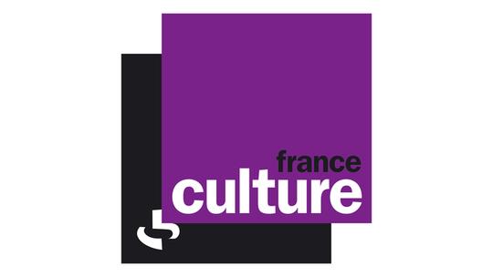 Franceculture_list