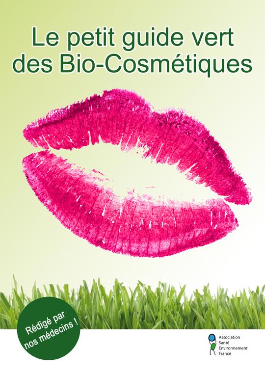 Couverture_bio_cosm_tique_l_vres