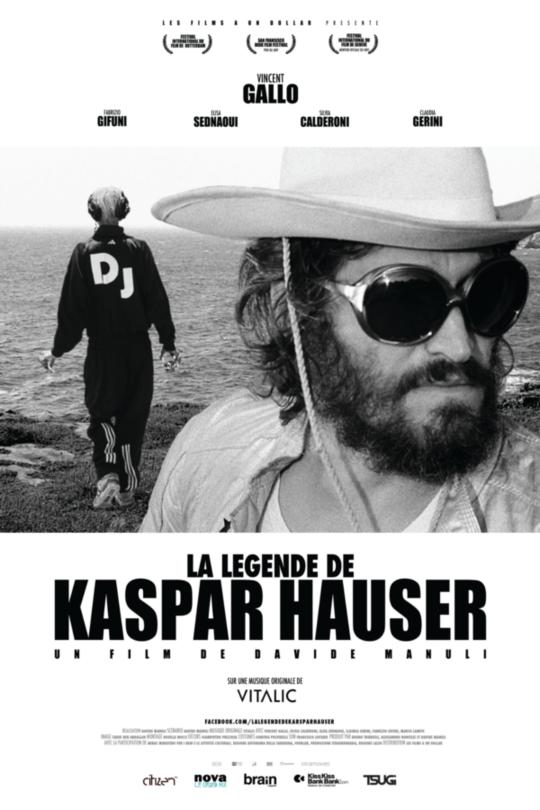 Affiche_kaspar_hauser