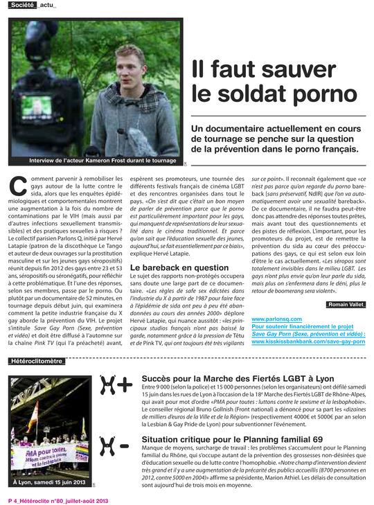 chaîne de télévision porno gay MILF squirt fête