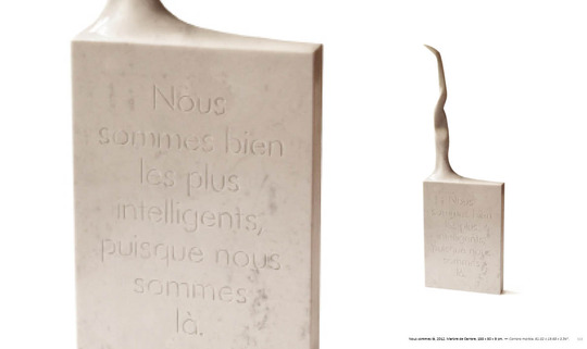 Pages_int_rieures0157