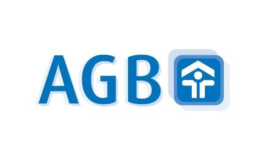 Agb_logo09