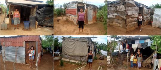 Femmes_pantanal_vl2