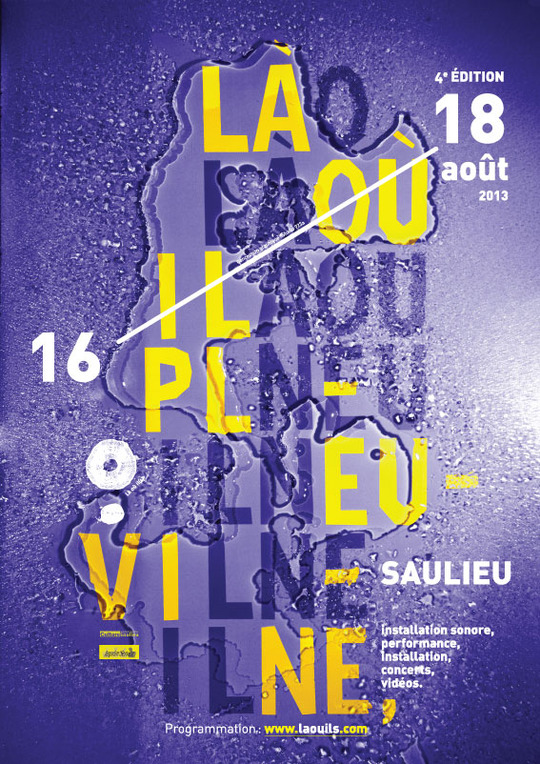 Laouil-ok-ld