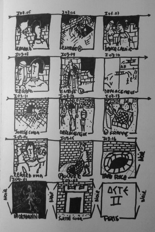 Herodias2013_storyboard_2_4