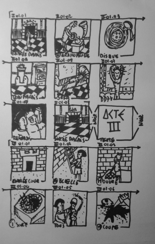 Herodias2013_storyboard_3_4