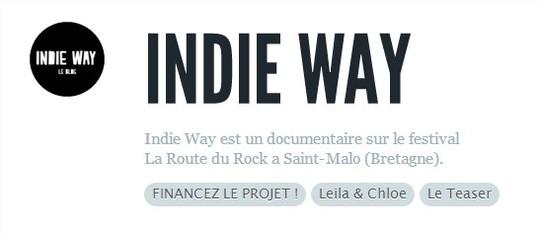 Indie_way_-_google_chrome