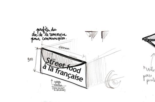 Croquis_pistes_remorques_2