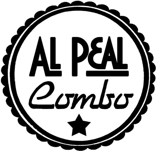 Visuel_al_peal_combo