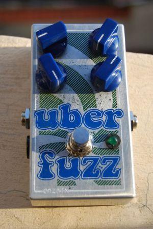 Uber-fuzz-5_m