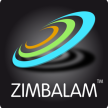 Zimbalam