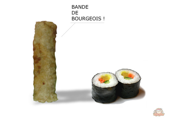 Bande_bourgeois
