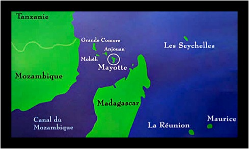 Carte_de_mayotte