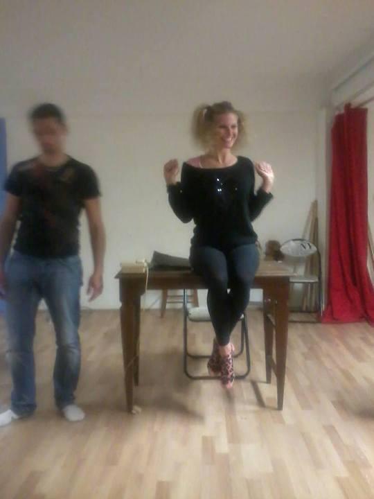 Sabrina_et_julien_rumeau_dans_pilule_d_amour