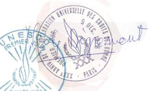Tampon_signature