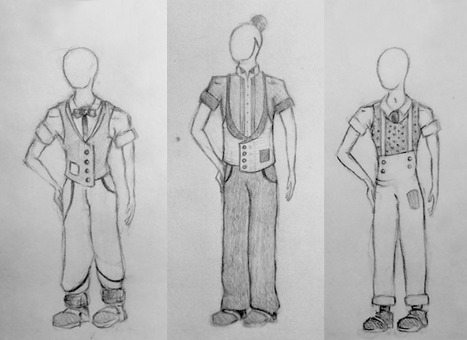 3_costumes