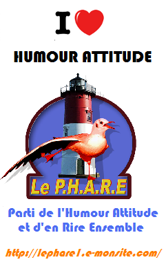 Love_humour_attitude