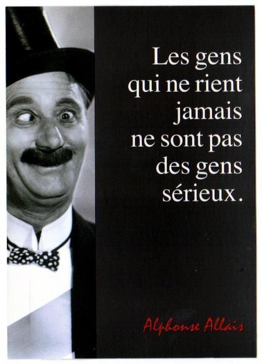 Les_ge_1