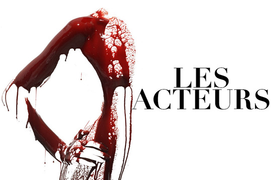 2._les_acteurs