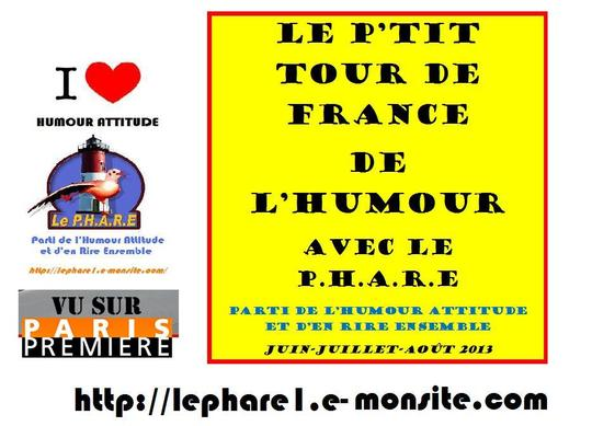 P_tit_tour