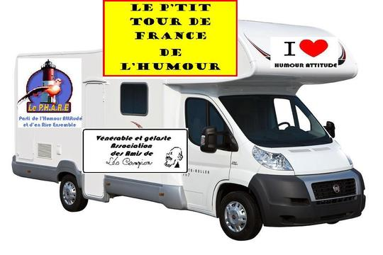 Motorhomep_tit_tour_de_france