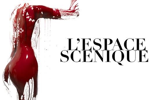 3._l_espace_sc_nique