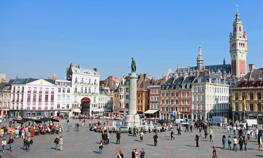 Taxi-lille-metropole-lille-1364153842