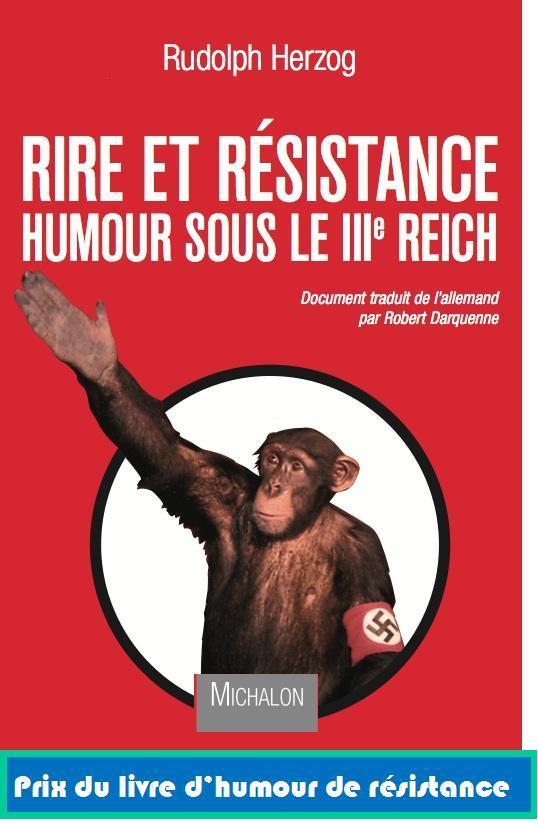 Rire__et__r_sistance
